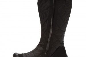 Shoes , Gorgeous Burlington Boots  Product Ideas : black shoes womens boots Product Ideas