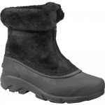 Black  Snow Boots For Men Photo Collection , Breathtaking Sorel Snow Boots For Women Image Gallery In Shoes Category