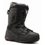 black  snowboard boots sale product Image , Stunning Snowboard Boots product Image In Shoes Category