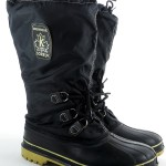 black  sorel caribou boots Collection , 12 Unique  Sorel Ice Queen BootsProduct Lineup In Shoes Category