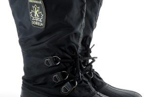 Shoes , 12 Unique  Sorel Ice Queen BootsProduct Lineup : black  sorel caribou boots Collection