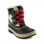 black sorel duck boots Product Ideas , Beautiful  Duck Boots product Image In Shoes Category