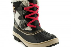 Shoes , Beautiful  Duck Boots product Image :  black sorel duck boots Product Ideas
