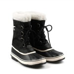 black  sorel mens snow boots  Collection , Gorgeous Sorel Snow BootsProduct Picture In Shoes Category