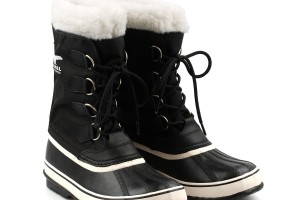 Shoes , Gorgeous Sorel Snow Boots Product Picture : black  sorel mens snow boots  Collection