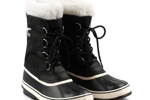 Shoes , Gorgeous Sorel Snow BootsProduct Picture : black  sorel mens snow boots  Collection
