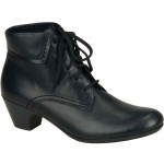 black  suede ankle boots Collection , 12 Lovely Womens Ankle Boots Collection In Shoes Category