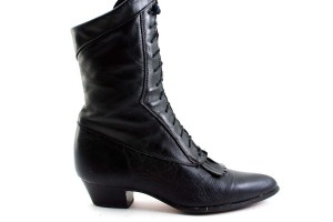 Shoes , Wonderful Granny BootsImage Gallery :  black timberland boots women Photo Collection
