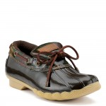 black timberland shoes for women product Image , Charming Sperry Duck Boots For Women Product Image In Shoes Category