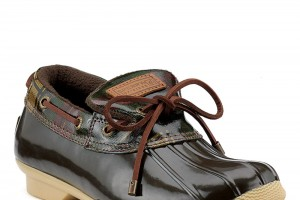 1000x1282px Charming Sperry Duck Boots For Women Product Image Picture in Shoes