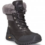 black  timberland womens boots Image Gallery , Wonderful Ugg Snow Boots Picture Collection In Shoes Category