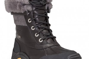 Shoes , Wonderful Ugg Snow Boots Picture Collection : black  timberland womens boots Image Gallery