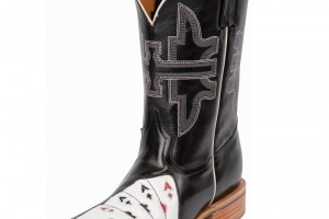 Shoes , Fabulous Tin Haul Bootsproduct Image : black  tin haul cowboy boots Collection