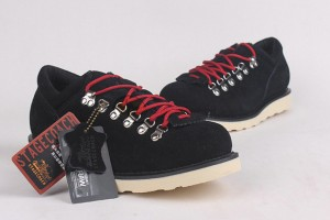 Shoes , Beautiful  Fashion Walking Boots Product Image : black walking boots for women Collection