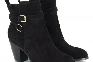 Shoes , Fabulous Ralph Lauren Womens Boots Product Picture : black  warmest womens winter boots  Product Lineup