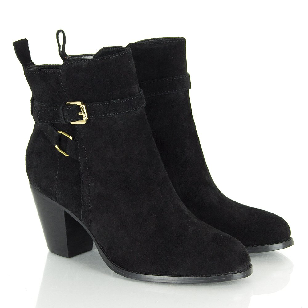 Fabulous Ralph Lauren Womens Boots Product Picture in Shoes