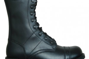 Shoes , Gorgeous Combat Boots For Women  Photo Gallery :  black  winter boots for women Photo Gallery