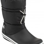 black  winter boots sale Product Ideas , Charming Winter Boots Product Picture In Shoes Category