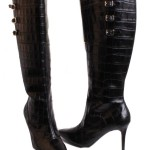 black  winter womens boots , Fabulous Ralph Lauren Womens BootsProduct Picture In Shoes Category