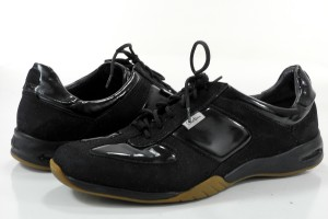 Shoes , Stunning Cole Haan Nike Air Black Leather Boots Collection : black  womens black leather boots
