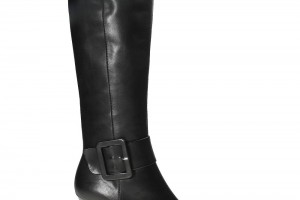 Shoes , Awesome Women BootsProduct Ideas :  black womens cowboy boots Collection