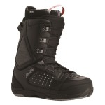 black womens snowboard boots  product Image , Stunning Snowboard Bootsproduct Image In Shoes Category