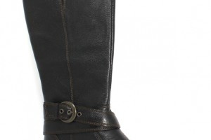 Shoes , Stunning Boc Cayden Boots Collection : black  womens timberland boots