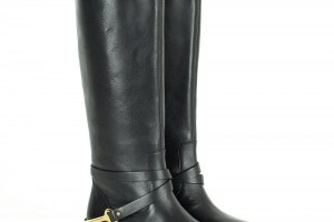 Shoes , Fabulous Ralph Lauren Womens Boots Product Picture : black womens winter boots waterproof Collection