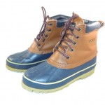 blue brown  sporto boots  Product Ideas , 12 Pretty Sporto Duck Boots Product Picture In Shoes Category