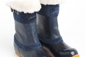 Shoes , Awesome Muck Boots For WomenProduct Picture : blue muck boots for men product Image