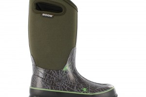 Shoes , Beautiful  Bog Boots Product Picture :  bogs boots clearance Collection
