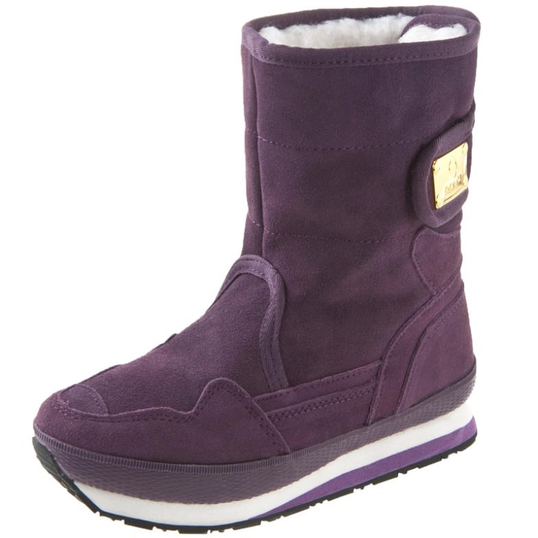 Shoes , Beautiful Top Rated Snow Boots For Women  Product Image :  Boots For Women Collection