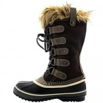 Boots For Women Photo Collection , Breathtaking Sorel Snow Boots For Women Image Gallery In Shoes Category