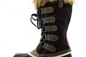 Shoes , Breathtaking Sorel Snow Boots For Women Image Gallery :  boots for women Photo Collection