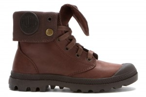 Shoes , Gorgeous Palladium Boots WomenPhoto Collection :  boots on sale womens Picture Gallery