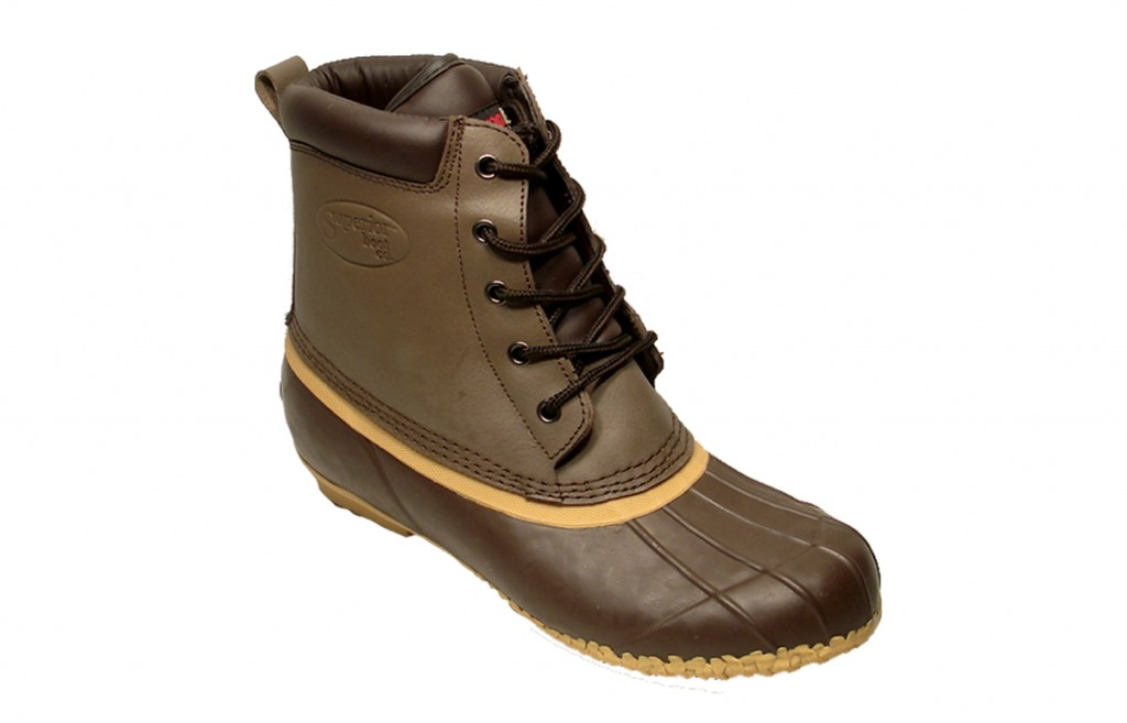 Shoes , Beautiful  Duc BootsPicture Collection : Bown Cold Weather Boots Photo Collection