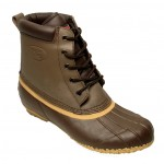 bown cold weather boots Photo Collection , Beautiful  Duc Boots Picture Collection In Shoes Category