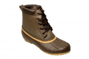 Shoes , Beautiful  Duc Boots Picture Collection : bown cold weather boots Photo Collection