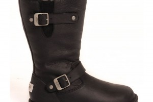 Shoes , Fabulous Ugg KensingtonProduct Lineup :  boys rubber boots Product Picture