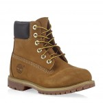 boys timberland boots product Image , Stunning Timberland Classic Boot Images  In Shoes Category