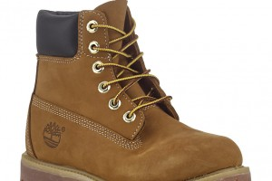 830x943px Stunning Timberland Classic Boot Images Picture in Shoes