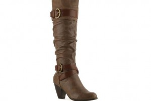 Shoes , Stunningdsw Boots For Women Photo Collection :  brown Casual Boots for Women Photo Collection