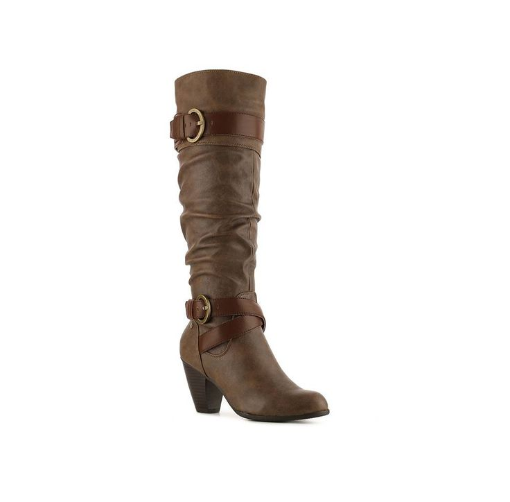 Stunningdsw Boots For Women Photo Collection in Shoes