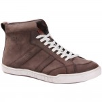 brown Mens Casual Shoes Collection , Beautiful  Us Polo ShoesCollection In Shoes Category