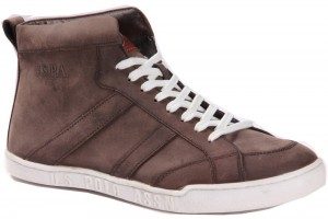 Shoes , Beautiful  Us Polo ShoesCollection : brown Mens Casual Shoes Collection