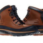 brown  acg nike boots for men Collection , Awesome  Acg Nike Boots Product Ideas In Shoes Category