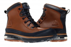 Shoes , Awesome  Acg Nike Boots Product Ideas : brown  acg nike boots for men Collection