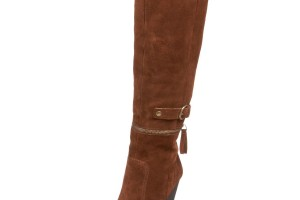Shoes , Charming Boots For Women product Image : brown  ankle boots for women Product Picture