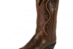 Shoes , Gorgeous Womens Cowboy Boots Product Image : brown  ariat womens cowboy boots Collection