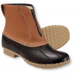 brown  bean boots womens Product Lineup , Gorgeous Ll Bean Boots For WomenProduct Picture In Shoes Category